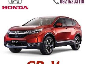 Brand New Honda Philippines 2020 Price List Buyer S Guide Philkotse