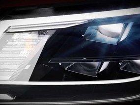 2021 Nissan Terra teased ahead of debut next week