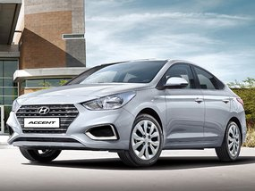 2021 Hyundai Accent: Expectations and what we know so far