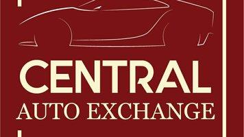 Central Auto Exchange