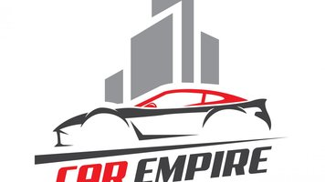Car Empire