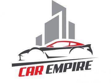 Car Empire
