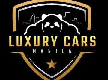 Luxury Cars Manila