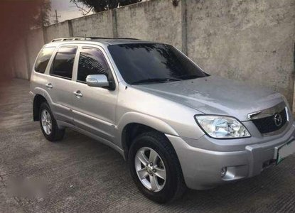Used Mazda Tribute 2010 Philippines For Sale At Lowest Price In Dec 2020
