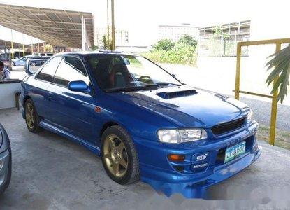 Cheapest Subaru Impreza 1999 For Sale New Used In Dec 2020