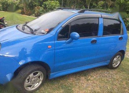 Cheapest Chery Qq Sedan For Sale