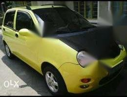 Chery Qq 2008 Automatic Transmission Best Prices For Sale Philippines
