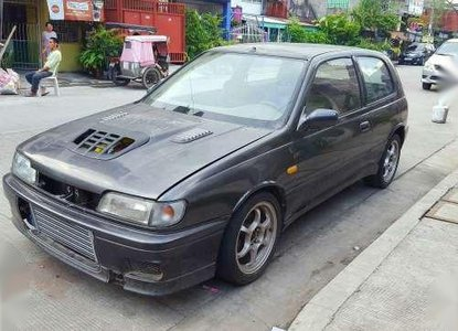 used nissan pulsar philippines for sale at lowest price in nov 2020 used nissan pulsar philippines for sale