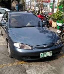 cheapest hyundai elantra 1999 for sale new used in nov 2020 cheapest hyundai elantra 1999 for sale