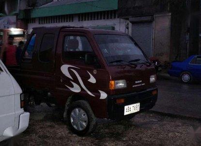 Bogo Car Deals >> Cheapest Used Suzuki For Sale In Bogo Cebu Philippines