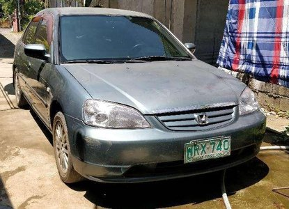 Used Cars For Less >> Used Cars Price Less Than 250 000 For Sale In Palauig
