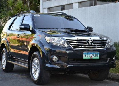 Cars Suv Crossover Price Less Than 250 000 For Sale In Cebu Philippines