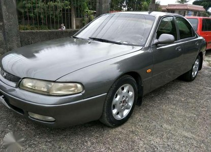 cheapest mazda 626 1997 for sale new used in oct 2020 cheapest mazda 626 1997 for sale new