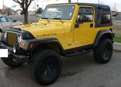 Cheapest Jeep Wrangler 1999 For Sale New Used In Dec 2020
