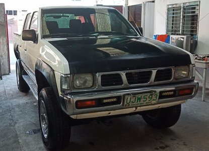 cheapest nissan pathfinder pickup for sale cheapest nissan pathfinder pickup for sale