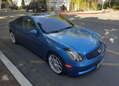 Used Infiniti G35 Price More Than 364 500 For Sale