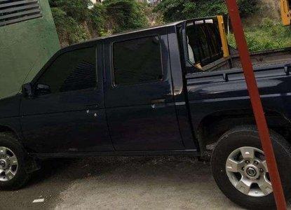 Used Nissan Hardbody For Sale Low Price Philippines