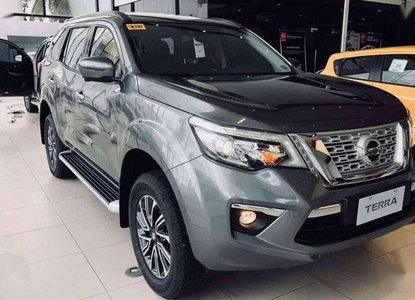 Nissan Suv For Sale >> Nissan Suv Mpv Best Prices For Sale In Iloilo Philippines