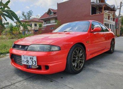 Gtr R34 For Sale >> Used Nissan Skyline Manual Transmission Best Prices For Sale