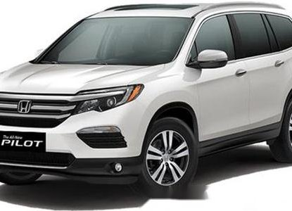 Cheapest New Honda Pilot 2019 Cars For Sale Philippines