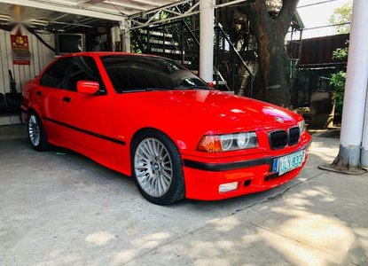 Bmw 325i Manual Transmission Best Prices For Sale Philippines