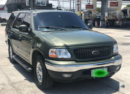 green ford expedition 2002 best prices for sale philippines green ford expedition 2002 best prices