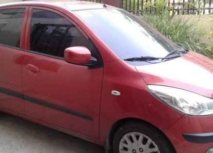 Pink Hyundai I10 Best Prices For Sale Philippines