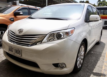 cheapest toyota sienna 2015 for sale new used in nov 2020 cheapest toyota sienna 2015 for sale
