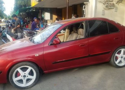 Used Cars Price Less Than 100 000 For Sale In Isabela Philippines