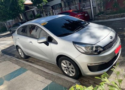 Used Kia Rio 2015 For Sale Low Price Philippines Page 3