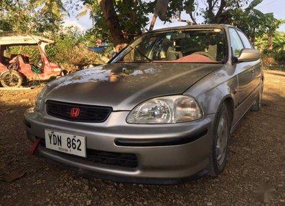 Bogo Car Deals >> Latest Honda For Sale In Bogo Cebu Philippines