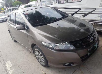 from 500 Honda for price ₱328 500 Pampanga to sale in ₱401 htQdsr