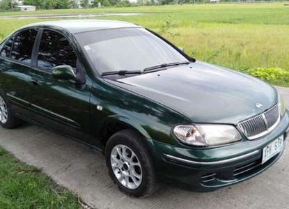 Used Cars For Less >> Used Cars Price Less Than 250 000 For Sale In Cabatuan