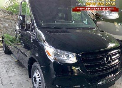 Mercedes Van Price >> 10 001 Mercedes Benz Sprinter For Sale At Lowest Prices