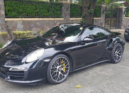 Used Porsche 911 For Sale >> Used Porsche 911 For Sale Low Price Philippines