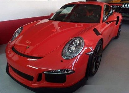 Used Porsche Gt3 For Sale Low Price Philippines