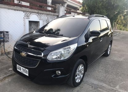 Latest Chevrolet For Sale In Cagayan De Oro Misamis Oriental Philippines