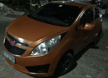 Chevrolet Price Less Than 250 000 For Sale In Cagayan De Oro Misamis Oriental Philippines