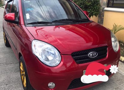 Cars Price Less Than 200 000 For Sale In Iloilo Philippines