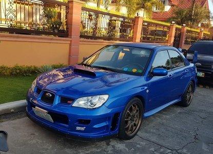 Sti For Sale >> 10 001 Subaru Impreza Wrx Sti For Sale At Lowest Prices