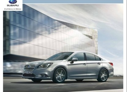 Subaru Legacy Manual Transmission Best Prices For Sale Philippines