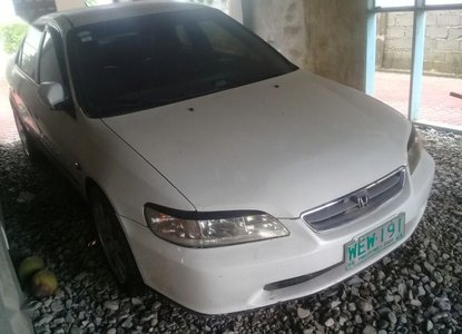 Cars Price Less Than 100 000 For Sale In Pangasinan Philippines