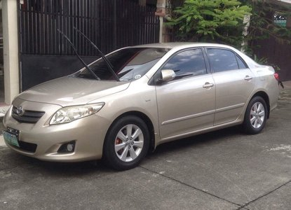 Cars Price Less Than 100 000 For Sale In Cavite Philippines