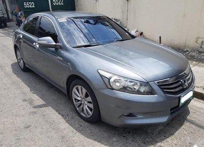2009 Honda Accord For Sale >> Latest Honda Accord For Sale In Makati Metro Manila