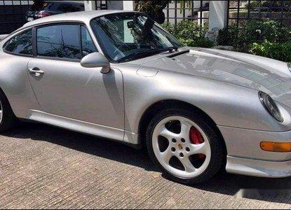 Porsche 993 Price More Than 522000 For Sale Philippines