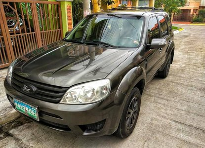 Cheapest Ford Escape 2009 For Sale New Used In Dec 2020