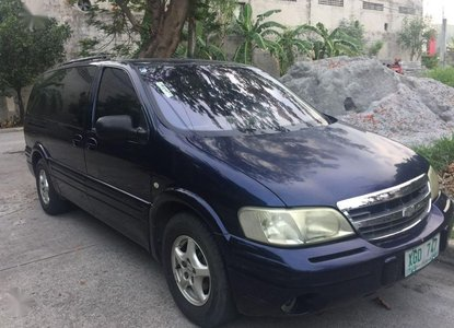 cheapest chevrolet venture 2004 for sale new used in nov 2020 chevrolet venture 2004 for sale