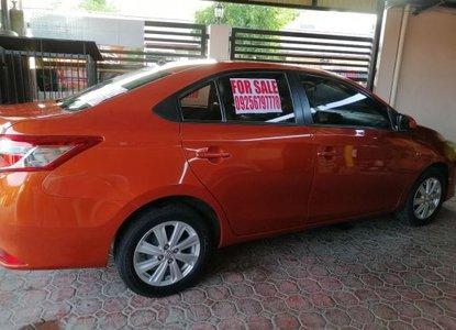 Cheapest Used Toyota Vios For Sale In Davao City Davao Del Sur Philippines