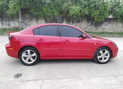 Cheapest Mazda 3 2007 For Sale New Used In Dec 2020