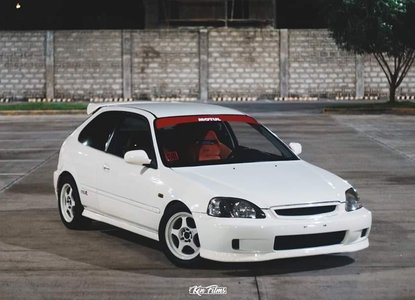 Cheapest Used Honda Civic Hatchback For Sale Philippines